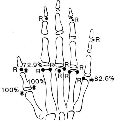 Anatomy Atlases: Illustrated Encyclopedia of Human Anatomic ...